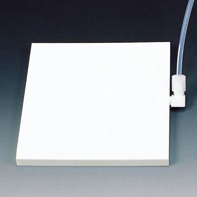 【★エントリーでP10倍!★】フロンケミカル フッ素樹脂(PTFE) バブラー 160幅×90L×15t NR1022-001 [A012022]