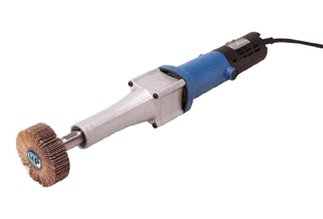 ミタチ サンコー 無段変速ストレートサンダ(M10ネジタイプ) MGSV1BD [A230101]