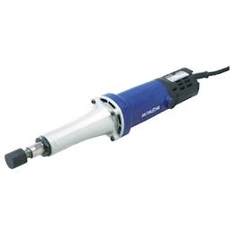 サンコーミタチ ストレートグラインダ38mm 二重絶縁タイプ MGS38AD2-200V [A070814]