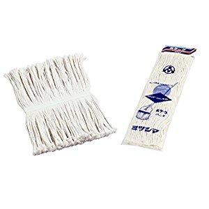 ミヅシマ工業 糸ラーグ 24cm 045-004 [D011005]
