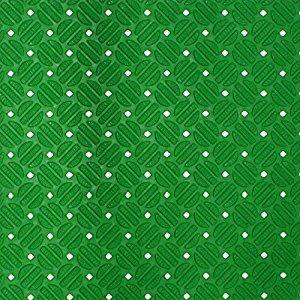 ミヅシマ工業 アルマット ライトグリーン No.4111255 [A160808]