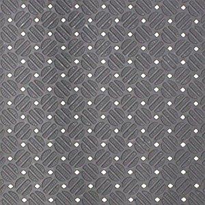 ミヅシマ工業 アルマット グレー No.4111252 [A160808]
