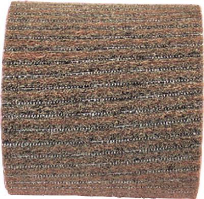 柳瀬 ヤナセ ユニロンフラップMIX 100巾 #320 ST100S-NFM11 [A070724]