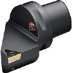 ワルタージャパン ISO ツールホルダー C6-STGCR-45065-16 [A071727]