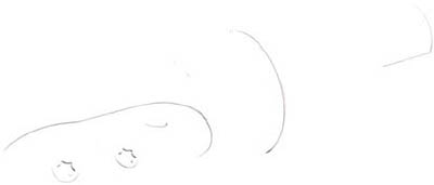 ワルタージャパン ボールノーズカッター F2339.W20.016.Z02.24 [A071727]