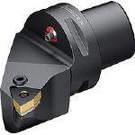 ワルタージャパン ISO ツールホルダー C3-PWLNL-22040-06 [A071727]