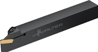 ワルタージャパン 溝入れモジュール XLDER2020K-GX16-1 [A071727]