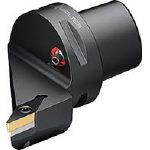 C4-SVJBR-27050-16 ツールホルダー [A071727] ワルタージャパン ISO