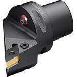 ワルタージャパン ISO ツールホルダー C4-PDJNL-27050-11 [A071727]