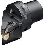 ワルタージャパン ISO ツールホルダー C4-DWLNR-27050-06 [A071727]