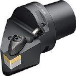 ワルタージャパン ISO ツールホルダー C4-DCLNR-27055-16 [A071727]