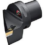 【国内即発送】 ワルタージャパン ISO ツールホルダー C5-PVJBR-35060-16 A071727, キャッチザウエッブ 5d6847e1