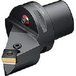 ワルタージャパン ISO ツールホルダー C6-PSSNL-45052-19 [A071727]