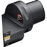 ワルタージャパン ISO ツールホルダー C6-SDJCR-45065-11 [A071727]