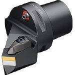 ワルタージャパン ISO ツールホルダー C6-DSSNL-45052-19 [A071727]