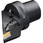 ワルタージャパン ISO ツールホルダー C6-DDJNL-45065-15 [A071727]