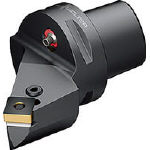 ワルタージャパン ISO ツールホルダー C6-PSSNR-45054-15 [A071727]