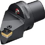 ワルタージャパン ISO ツールホルダー C6-PSKNL-45065-19 [A071727]