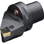 ワルタージャパン ISO ツールホルダー C6-PSRNL-35065-19 [A071727]