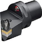 ワルタージャパン ISO ツールホルダー C6-DSKNR-45065-15 [A071727]