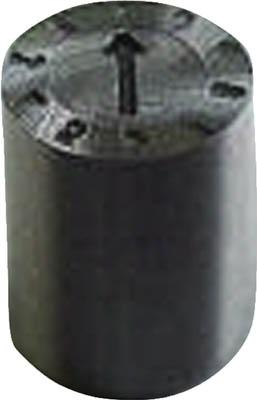【◆◇スーパーセール!最大獲得ポイント19倍!◇◆】浦谷商事 金型デートマークD1型 外径6mm UL-D1-6 [A011915]