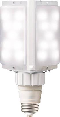 【◆◇エントリーで最大ポイント5倍!◇◆】岩崎電気 LEDioc LEDライトバルブS 62W (昼白色) (E39口金形) LDFS62N-G-E39A [E010204]