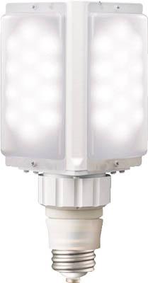 岩崎電気 LEDioc LEDライトバルブS 79W (昼白色) (E39口金形) LDFS79N-G-E39B [E010204]