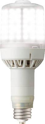 爆買い! 岩崎電気 【個人宅】 LEDioc LEDライトバルブF 124W (昼白色) (E39口金形) LDS124N-G-E39FA [E010204], 看板の東進サイン dd805767