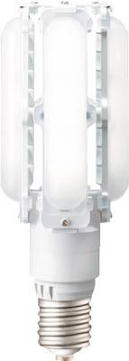 岩崎電気 LEDライトバルブ72W ランプ 昼白色 LDTS72N-G-E39D [E010204]