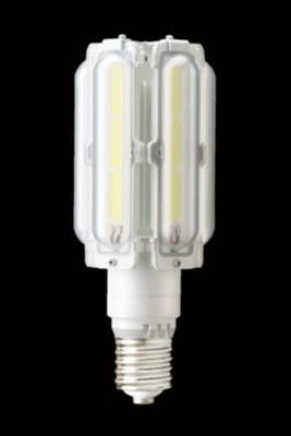 【◆◇エントリーで最大ポイント5倍!◇◆】岩崎電気 LEDライトバルブ87W(電球色) LDTS87L-G-E39A [E010204]