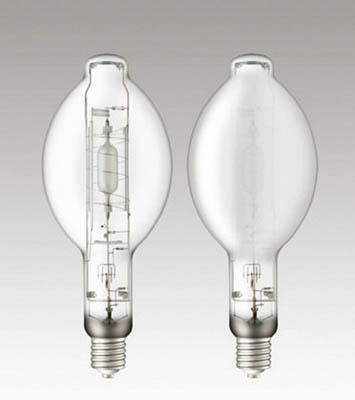 岩崎電気 FECセラルクスエースPRO2 660W (透明形) M660CELSP2-WBU [E010204]