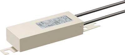 岩崎電気 LEDioc LEDライトバルブS・ライトバルブF 79W用電源ユニット WLE155V560M1/24-1 [E010204]