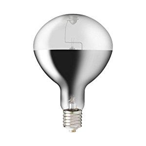 岩崎電気 【個人宅不可】 セルフバラスト水銀ランプ220V750W BHRF220V750WH [E010204]