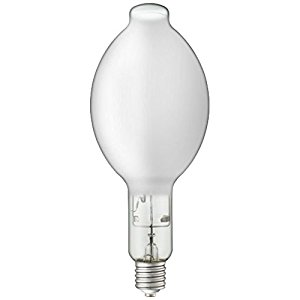 岩崎電気 岩崎 水銀ランプ1000W HF1000X [A230101]