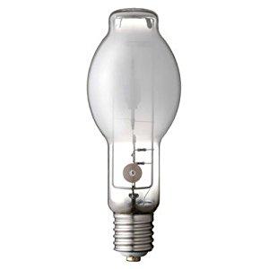【◆◇エントリーで最大ポイント5倍!◇◆】岩崎電気 セラミックメタルハライドランプ(FECセラルクスエース)150W M150FCELS-LW/BUD [E010204]
