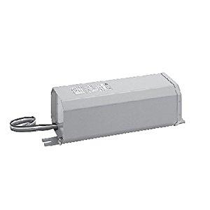 岩崎電気 水銀ランプ用安定器 1000W200V 60Hz H10CC2B51 [E010204]
