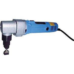 【★エントリーでP10倍!★】サンワ 三和 電動工具 キーストンカッタ Max2.3mm SG-230B [A230101]