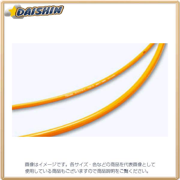 十川産業 TPH ポリウレタンホース 40m TPH-6510 [A092425]