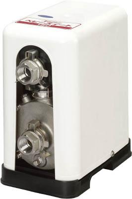 川本製作所 小型補助加圧ポンプ(ベビースイート) SFR150S [B020602]