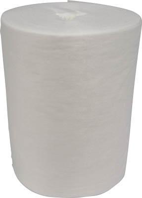 東京メディカル 【代引不可】【直送】 ハイボンワイパー No.250 ホワイト(フラット) 20本入 NO.250 [A012603]