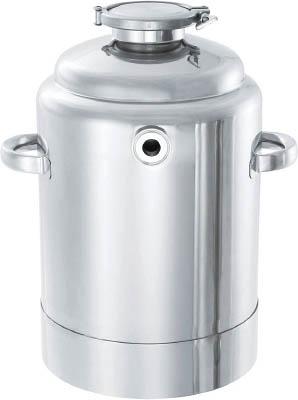 新しいエルメス 【◆◇スーパーセール!最大獲得ポイント19倍!◇◆】日東金属工業 PCN-J-05 [A180407]:DAISHIN工具箱 店 ステンレスジャケット型加圧容器5L-DIY・工具