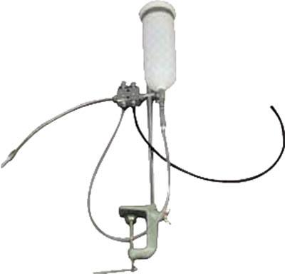 扶桑精機 マジックカットe-ミストEM1-XV-S60 1軸XVセットS60cm付 EM1-XV-S60 [A012500]