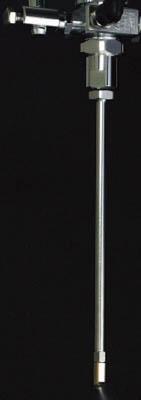 扶桑精機 【代引不可】【直送】 ルミナ 内面塗布用ロングノズルST-6-C8R-1.1X-100L-45 ST-6-C8R-1.1X-100L-45 [A012500]