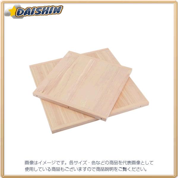 豊稔 麺台 (麺棒付) A-1005 [D012102]