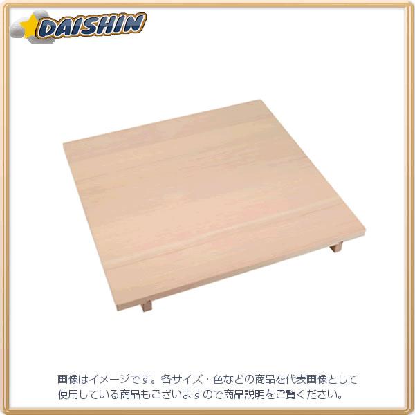 豊稔 麺台足付 (麺棒付) A-1080 [D012102]