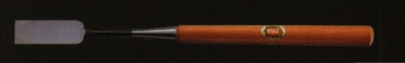 モクバ 差 のみ 42mm H-8 [A040601]