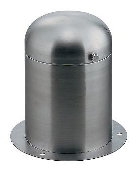 カクダイ KAKUDAI 立型散水栓ボックス No.626-138 [A151302]