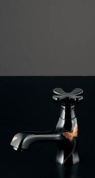 【★店内ポイント2倍!★】カクダイ KAKUDAI 【個人宅不可】 立水栓 No.716-843-13 [A150104]