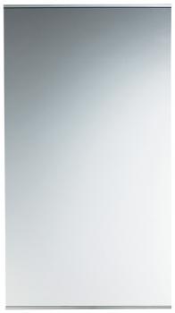 カクダイ KAKUDAI 化粧鏡 No.207-502 [A150802]