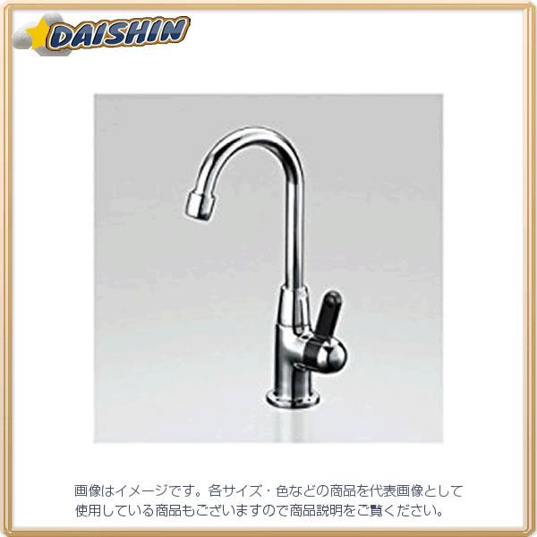【★店内ポイント2倍!★】KVK パーティーシンク用水栓 K331N [A150201]